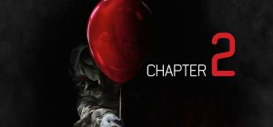 IT CHAPTER TWO: The New Teaser Trailer!!!!!