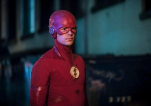 THE FLASH: Season Finale – Quick Review
