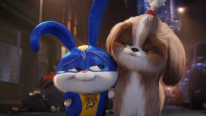 Win Free ADVANCE Screening Passes to THE SECRET LIFE OF PETS in Los Angeles