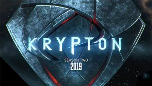 SYFY: NEW KRYPTON TONIGHT!