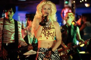 <em>Hedwig and the Angry Inch</em> Criterion Collection Blu-Ray Review