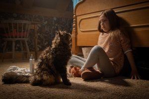 Pet Sematary Blu-ray Review