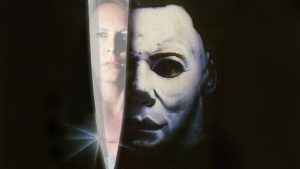Trick Or Treat Studios HALLOWEEN MICHAEL MYERS MASK – Video Review