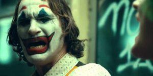 JOKER: A New Trailer Wednesday! No Joke