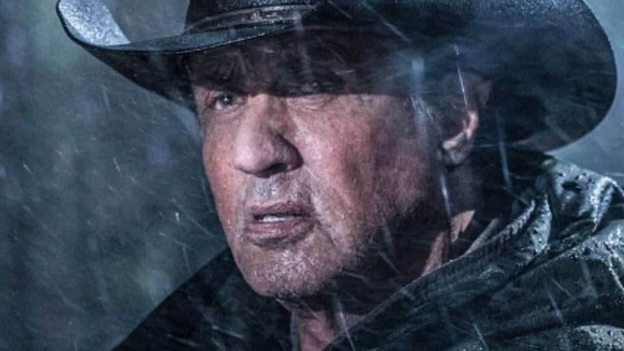 Win Movie Passes to RAMBO: LAST BLOOD in the in the Indianapolis, IN Area!