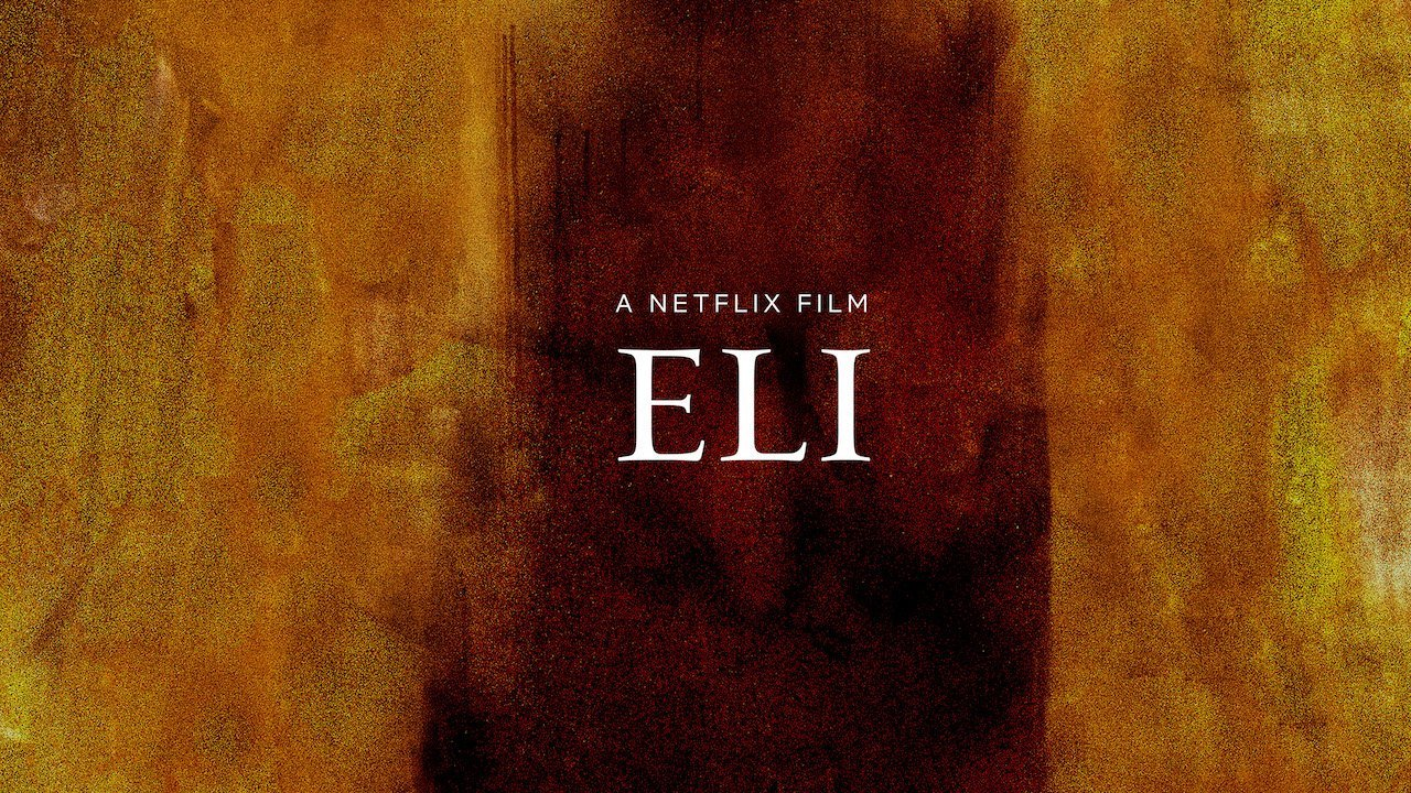 Win Advance Screening Passes to Netflix's ELI in Los Angeles