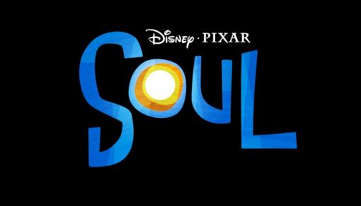PIXAR: 'SOUL' GETS A SOULFUL TRAILER