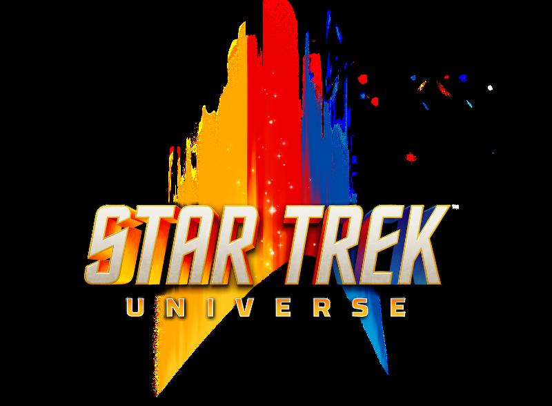 COMIC-CON@HOME: The Star Trek Universe Panel