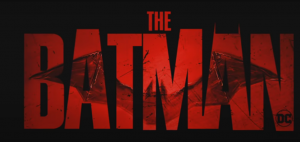 THE BATMAN TRAILER: WHO'S WHO (and yes, The Penguin is in it)