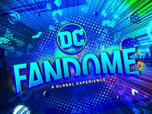 DC FANDOME: HOW DID THEY DO?