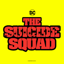 DC FANDOME: THE SUICIDE SQUAD 1st LOOK & ROLL CALL