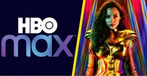 WARNER BROS: 2021 FILMS WILL BE RELEASED TO 'HBO MAX' & THEATERS