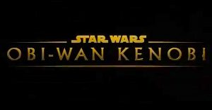 DISNEY+: 'THE OBI-WAN KENOBI' SERIES CAST