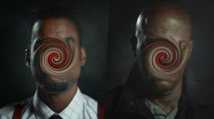 SPIRAL Movie ATOM Tickets Giveaway for New York!