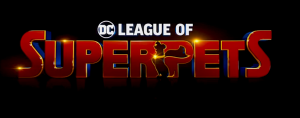WB/DC: IS THIS THE NEXT SUPERHERO BLOCKBUSTER?